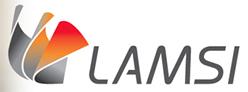 logo lamsi