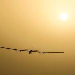 Solar impulse 2a