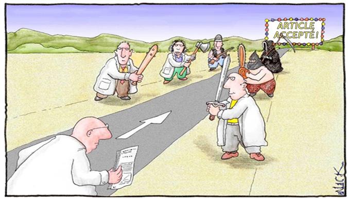 Bibliométrie