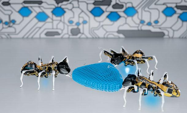 bionicant-festo-robot-fourmi-6
