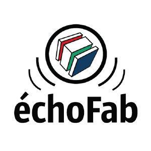echofab