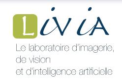 logo livia fr