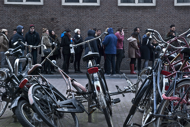 bicycle parking1