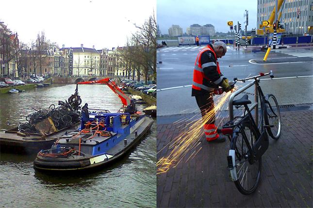 bicycle parking2