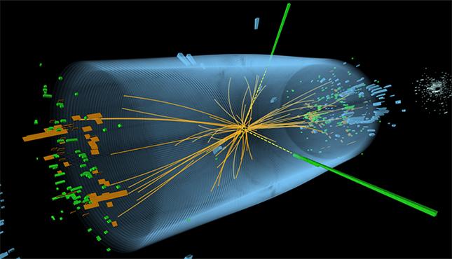 boson Higgs1