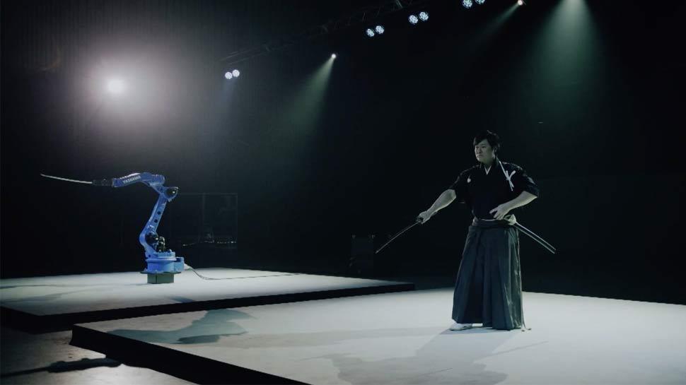 samurai-sword-robot.v2