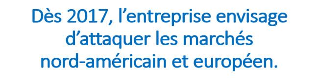 Texte_en_gras