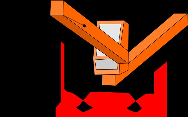 Figure 2645