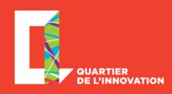 Logo-Quartier-innovation250