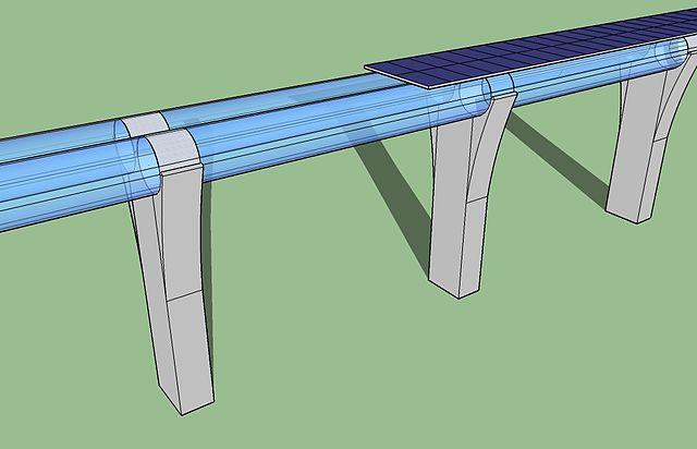 640px-Hyperloop