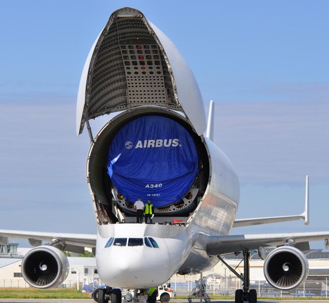 Airbus645