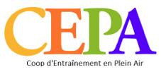 entrainement extérieur CEPA