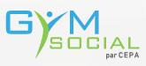 entrainement extérieur Gymsocial1