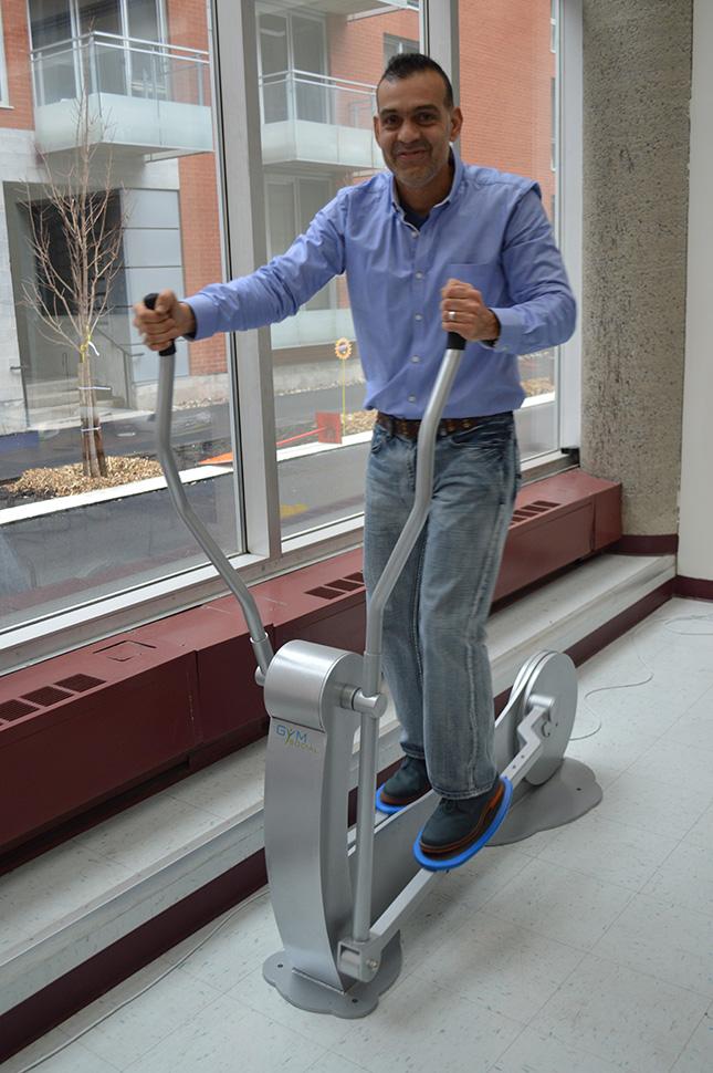 entrainement exterieur gymsocial elliptique1