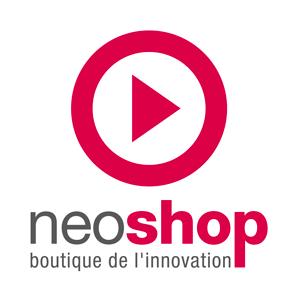 logo NeoShop