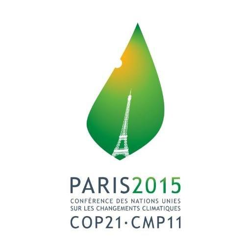 Conversion du CO2 COP21