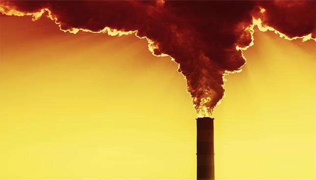 Conversion du CO2