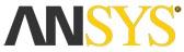 ANSYS_logo2