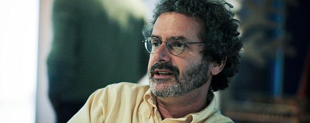 Neil Gershenfeld2