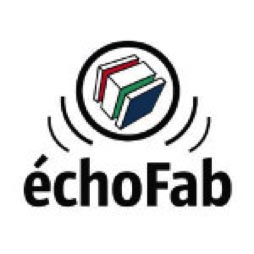 logo echofab
