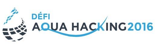 finale-aqua-hacking-1