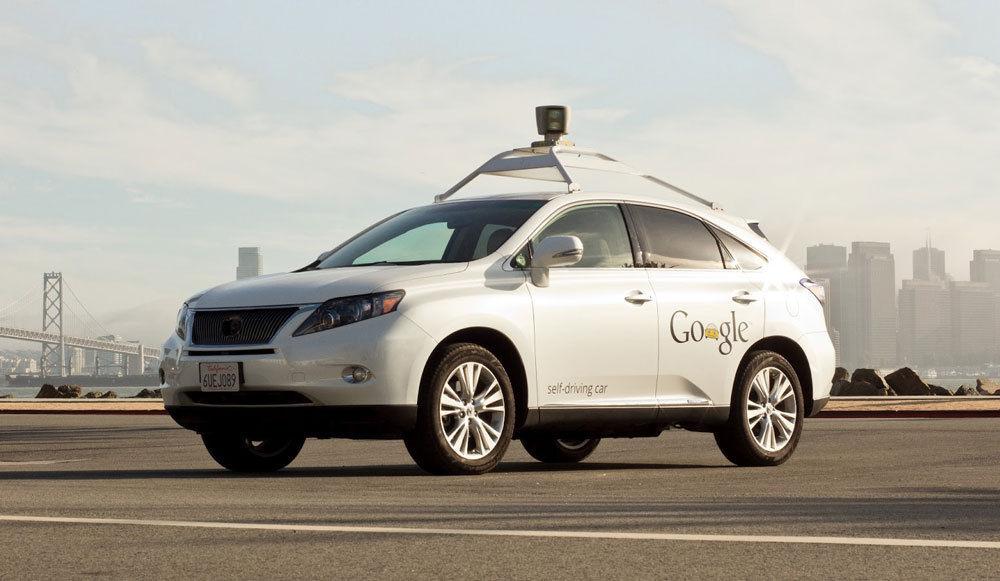 lexus-google-car