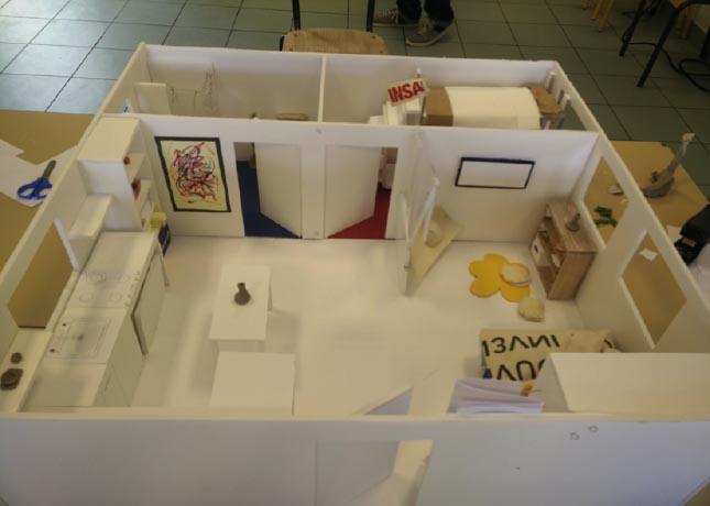 maquette1