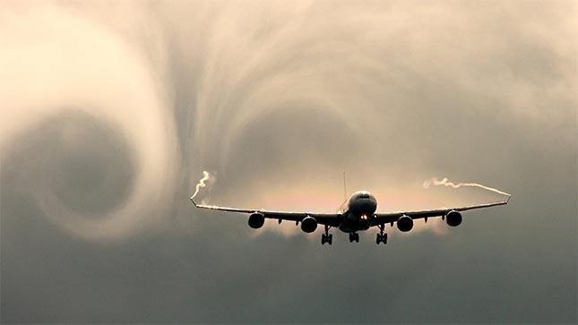 aviation-civile