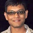 Bikash Koley est directeur de l'architecture réseau, ingénierie et planification chez Google