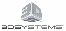sd3dsystem logo1
