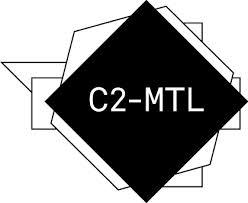 AHc2mtl1