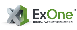 SDEXone logo