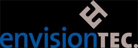 SDenvisio logo