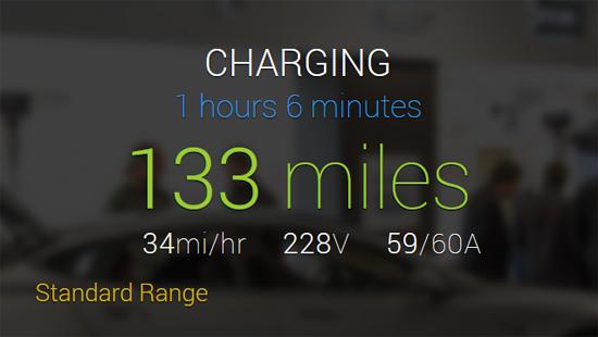 mdtesla charge1