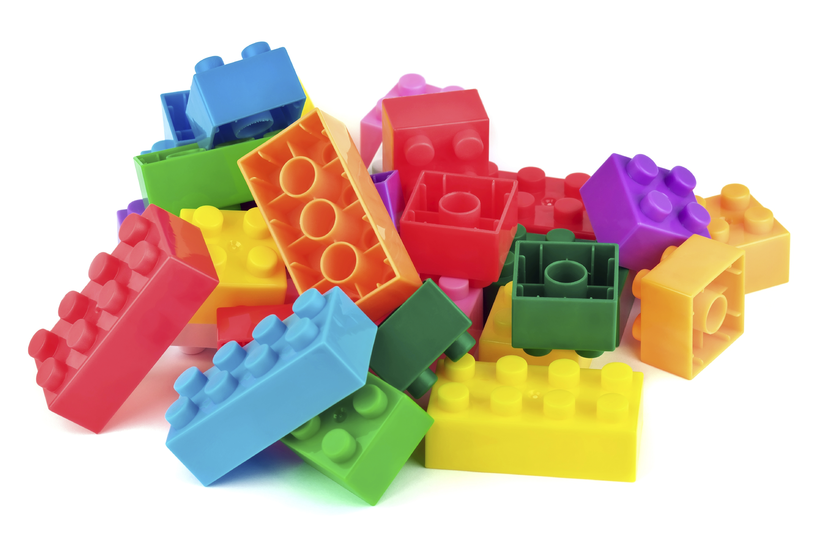 10 maillons de chaine LEGO TECHNIC 3711 chain link 8457 8872 8835 8844 + +