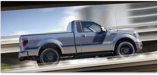 Ford F150a