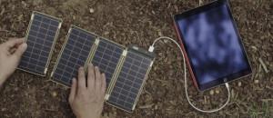 solar-paper-chargeur-solaire-3