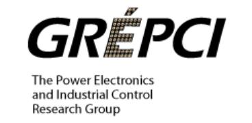 GREPCI logo