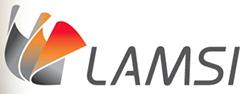 LAMSI logo 250