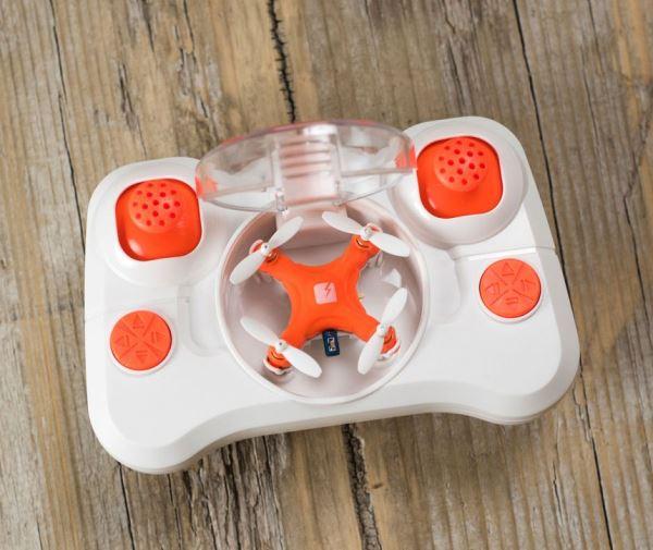 skeye-pico-drone-plus-petit-drone-monde-3