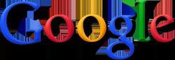 800px-Googlelogo250
