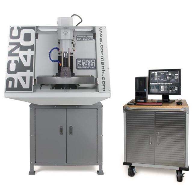 TORMACH PCNC 440-3