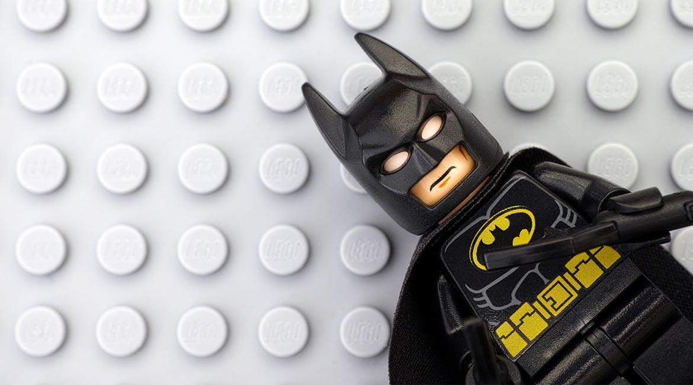 LEGO SERIOUS PLAY : une méthode de créativité pour améliorer la communication