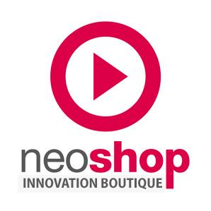neoshop4