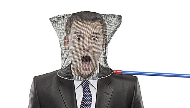 Comment éviter les pièges des éditeursde thèses et mémoires