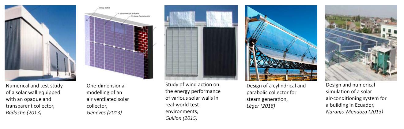 Énergie solaire2EN