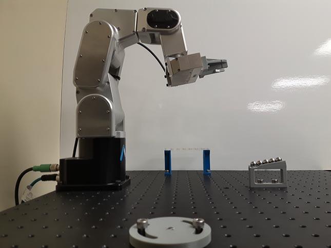 20160427_164757_robot Richtone(HDR)