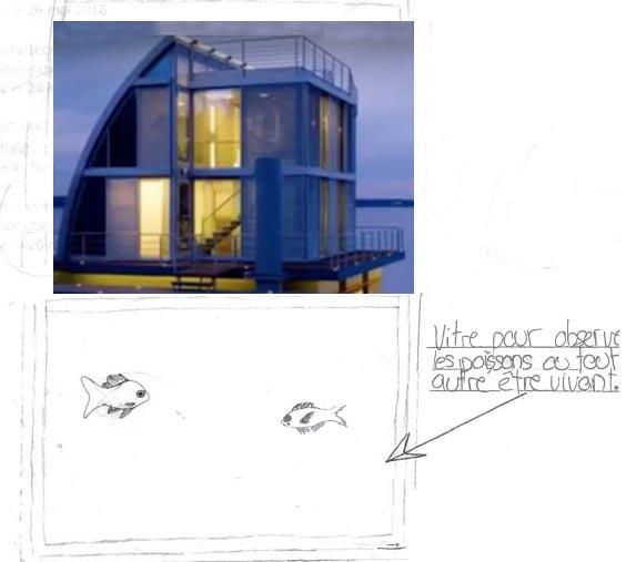 maison flottante1