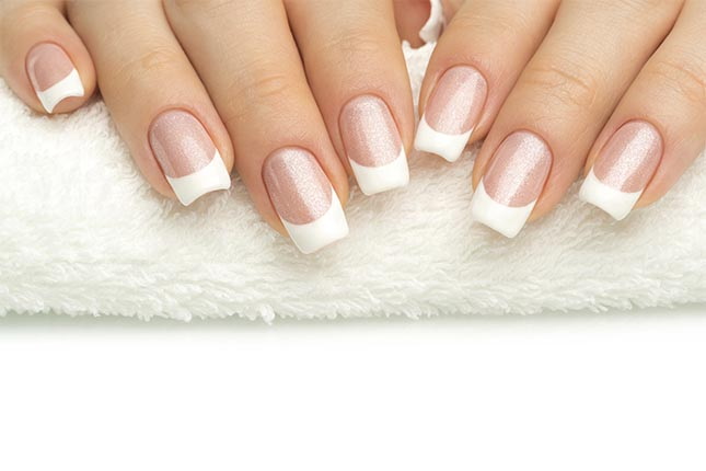 vernis ongle 1