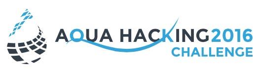 aqua-hacking-final-1